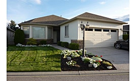 2365 Stillingfleet Road, Kelowna, BC, V1W 4X5