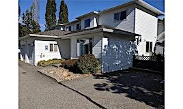 1801 53 Avenue, Vernon, BC, V1T 4E7