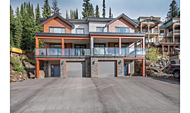 9836 Cathedral Drive, Armstrong, BC, V1B 3M1