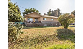 5360 Norquay Road, Vernon, BC, V1B 3K7