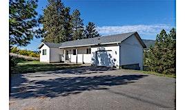 850 Proserpine Road, West Kelowna, BC, V1Z 1C7