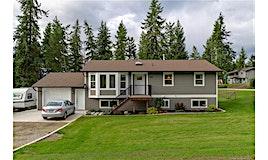 3369 Hope Drive, Armstrong, BC, V0E 1B8