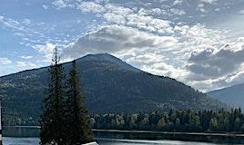 52-1681 Sugar Lake Road, Cherryville, BC, V0E 2G2