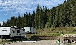 46-1681 Sugar Lake Road, Cherryville, BC, V0E 2G2