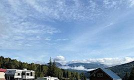 37-1681 Sugar Lake Road, Cherryville, BC, V0E 2G2