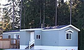 501 Kappel Street, Sicamous, BC, V0E 2V1
