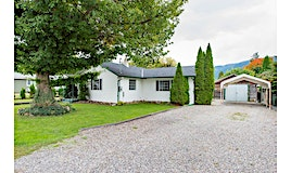 3080 Patterson Street, Armstrong, BC, V0E 1B2