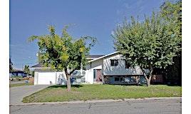2405 40 Avenue, Vernon, BC, V1T 9A4