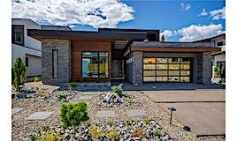 9708 Benchland Drive, Lake Country, BC, V4V 0A5