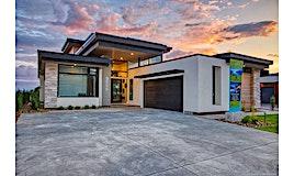 9696 Benchland Drive, Lake Country, BC, V4V 0A5