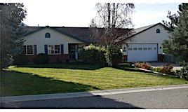 2235 Van Kleeck Avenue, Armstrong, BC, V0E 1B1
