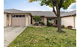 1001 30 Avenue, Vernon, BC, V1T 9H8