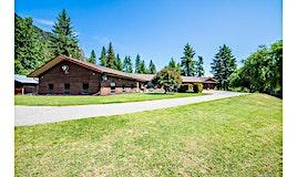 4250 Frederick Road, Armstrong, BC, V0E 1B4