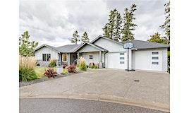 2435 Okanagan Street, Armstrong, BC, V0E 1B1