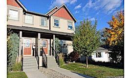 4724 Heritage Drive, Vernon, BC, V1T 7V4