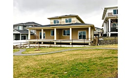 3366 Hawks Crescent, Westbank, BC, V4T 0A7