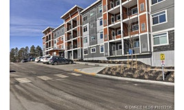 2250 Majoros Road, West Kelowna, BC, V4T 2C2