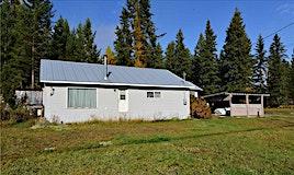290 Mabel Lake Road, Lumby, BC, V0E 2G5