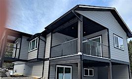 2939 Wetaskiwin Road, Falkland, BC, V0E 1W0