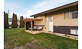3631 Brown Road, West Kelowna, BC, V4T 1P5
