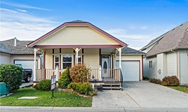 2339 Patterson Avenue, Armstrong, BC, V0E 1B1
