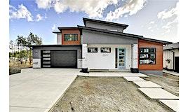 2577 Crown Crest Drive, West Kelowna, BC, V4T 3N3