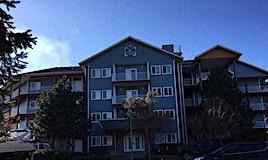 B201-1118 Riverside Avenue, Sicamous, BC, V0E 2V1