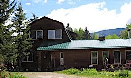 577 Highway 6, Cherryville, BC, V0E 2G3
