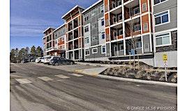 2250 Majoros Road, West Kelowna, BC, V4T 0A6