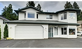 2451 Asquith Court, West Kelowna, BC, V4T 2P6