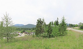Lot 27 Valleyview Drive, Blind Bay, BC, V0E 1H1