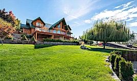 5251 Chute Lake Road, Kelowna, BC, V1W 4K8