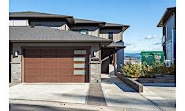 2161 Upper Sundance Drive, West Kelowna, BC, V4T 2X8