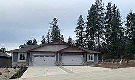 3985 Mckechnie Drive, Armstrong, BC, V0E 1B4