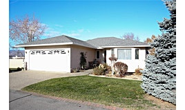 124 Sarsons Road, Vernon, BC, V1B 2T9