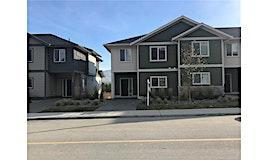 3075 Vint Road, Kelowna, BC, V1V 0A4