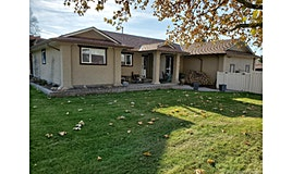 2087 Heimlich Road, Kelowna, BC, V1W 4A8