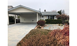 4436 Cascade Drive, Vernon, BC, V1T 8K3