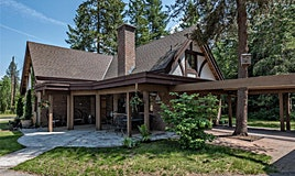 4452 Sleepy Hollow Road, Armstrong, BC, V0E 1B4