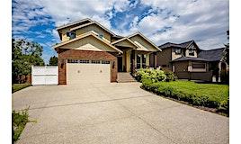 482 Knowles Road, Kelowna, BC, V1W 1H3