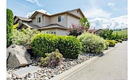 5886 Okanagan Landing Road, Vernon, BC, V1H 1V1