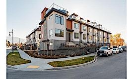 3510 Landie Road, Kelowna, BC, V1W 3A8