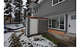 3800 40th Avenue, Vernon, BC, V1T 6S3