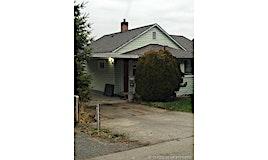 878 Cadder Avenue, Kelowna, BC, V1Y 5N6