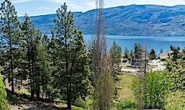 4625 Ponderosa Drive, Peachland, BC, V0H 1X5