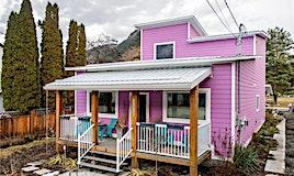 2237 Shuswap Avenue, Lumby, BC, V0E 2G0