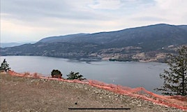 164 Red Sky Place, Kelowna, BC, V1V 3E3