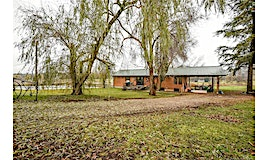 415 St Annes Road, Armstrong, BC, V0E 1B5