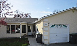 9159 Glenmore Road, Lake Country, BC, V4V 1R4