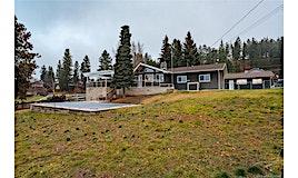 10982 Hallam Drive, Lake Country, BC, V4V 1P1
